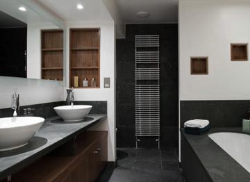 willkommen bei oliver jung installateur und. Black Bedroom Furniture Sets. Home Design Ideas
